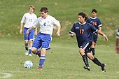 Soccer-Boys-JV-2010