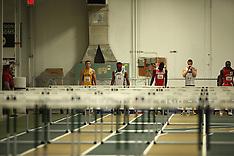 D2 Men's 60M H Finals