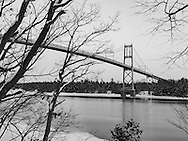http://Duncan.co/1000-islands-bridge-and-trees-in-winter