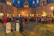 Kruithuis Den Bosch