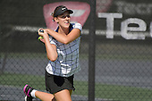 20170301 Tennis - CSW Open Individual Champs