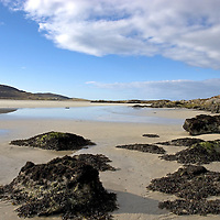 Isle of Harris, Outer Hebrides, Scotland&#xA;<br />