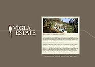 Vigla Estate