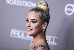 CULVER CITY, LOS ANGELES, CALIFORNIA, USA - NOVEMBER 09: 2019 Baby2Baby Gala held at 3Labs on November 9, 2019 in Culver City, Los Angeles, California, United States. 09 Nov 2019 Pictured: Katy Perry. Photo credit: Xavier Collin/Image Press Agency / MEGA TheMegaAgency.com +1 888 505 6342