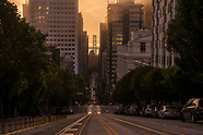 SF DOWNTOWN