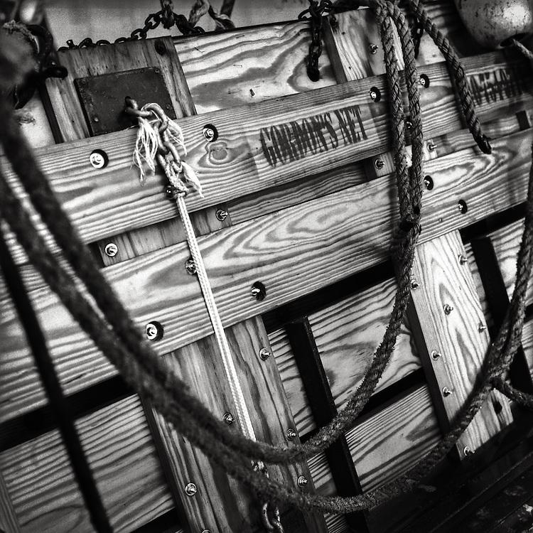 Doors | 2005