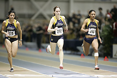 2008 OUA Track and Field