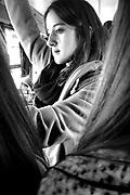 Javier Calvelo/ URUGUAY/ MONTEVIDEO/ <br /> En la foto:  Foto: Javier Calvelo / <br /> 2014  dia