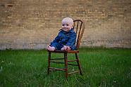 Elliott Visser - Six Months