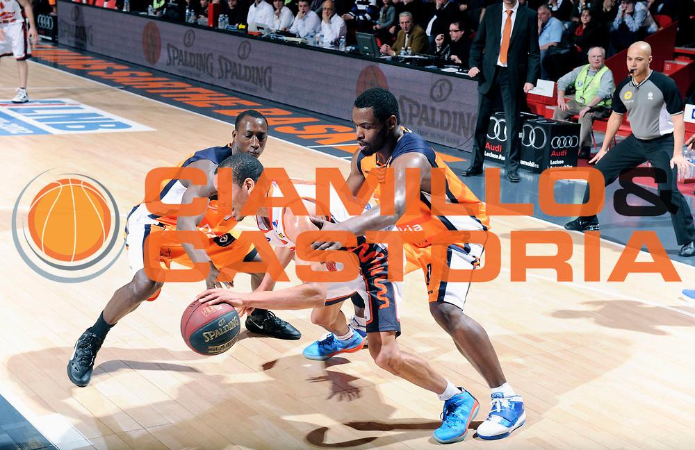DESCRIZIONE : Championnat de France Pro A Antares Le Mans<br /> GIOCATORE : ACKER Alex<br /> SQUADRA : Le Mans<br /> EVENTO : Pro A <br /> GARA : Le Mans Gravelines<br /> DATA : 11/02/2012<br /> CATEGORIA : Basketball France Homme<br /> SPORT : Basketball<br /> AUTORE : JF Molliere<br /> Galleria : France Basket 2011-2012 Action<br /> Fotonotizia : Championnat de France Basket Pro A<br /> Predefinita :