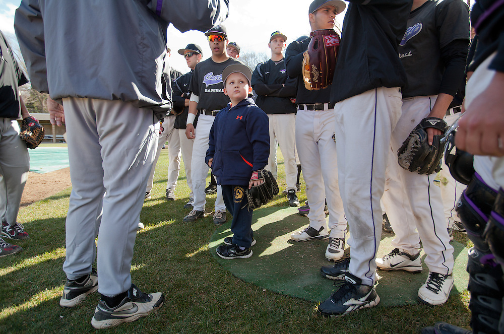 Milton, MA 04/05/2012<br />