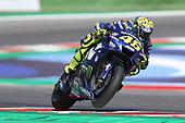 2018 San Marino MotoGP, 09-09-2018. 090918