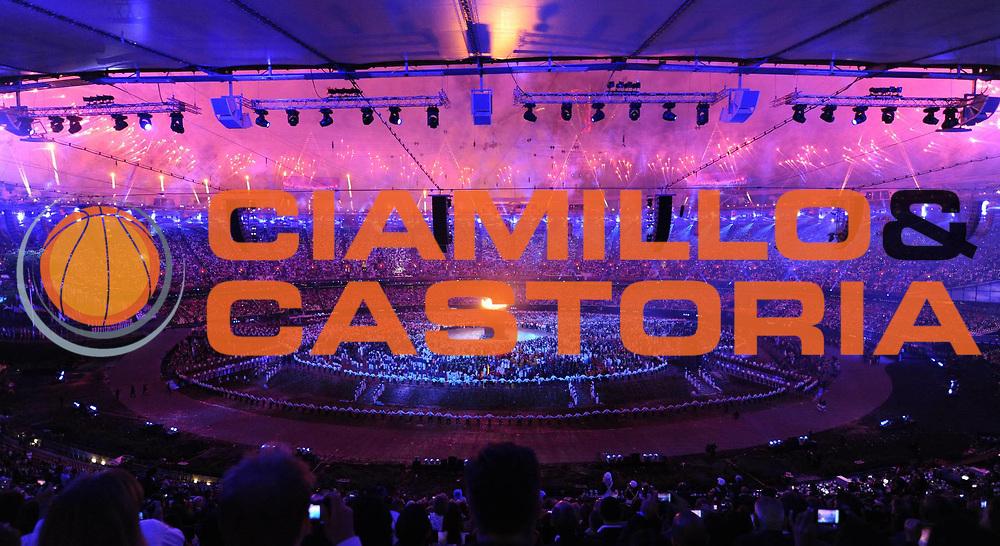 DESCRIZIONE : London Londra Olympic Games Olimpiadi 2012 Cerimonia d Apertura Opening Ceremony<br /> GIOCATORE : Panoramic Olympic Stadium<br /> CATEGORIA :<br /> SQUADRA : <br /> EVENTO : Olympic Games Olimpiadi 2012<br /> GARA : <br /> DATA : 27/07/2012<br /> SPORT : Pallacanestro <br /> AUTORE : Agenzia Ciamillo-Castoria/M.Marchi<br /> Galleria : London Londra Olympic Games Olimpiadi 2012 <br /> Fotonotizia : London Londra Olympic Games Olimpiadi 2012 Cerimonia d Apertura Opening Ceremony<br /> Predefinita :