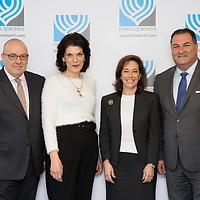 Israel Bonds 22.01.2019
