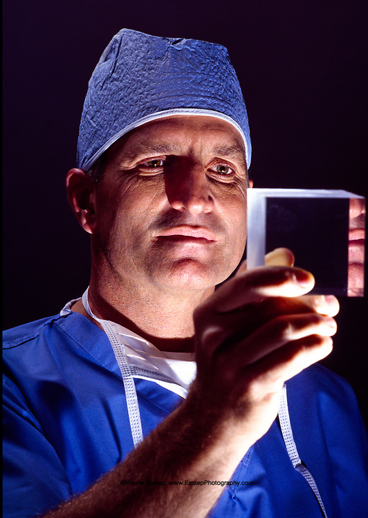 Surgeon, Sarasota,Florida