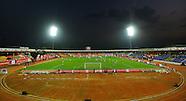ISL M28 - FC Pune City vs Chennaiyin FC