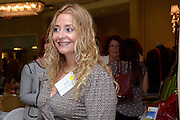 MRCC and BCWPN joint networking luncheon at Woodcliff Lake Hilton, 7/23/14.
