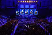 2018-02-16 Peter Maffay MTV-Unplugged - TUI-Arena Hannover