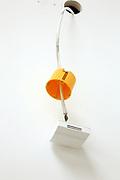 Mannheim. 08.11.17 | Zum Neubau Kunsthalle<br /> Innenstadt. Kunsthalle. Pressegespräch zum Neubau der Neuen Kunsthalle. Die Eröffnung der Neuen Kunsthalle im Dezember nur mit Skulpturen - keine Gemälde wegen technischen Verzögerungen.<br /> <br /> <br /> <br /> <br /> BILD- ID 01564 |<br /> Bild: Markus Prosswitz 08NOV17 / masterpress (Bild ist honorarpflichtig - No Model Release!)
