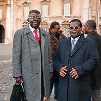 Rome private pics