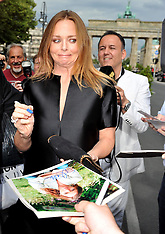 JULY 03 2013 Stella McCartney