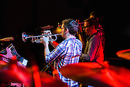 Snarky Puppy - Meier Music Hall