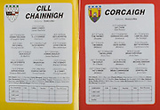All Ireland Senior Hurling Championship Final, .04.09.1988. 09.04.1988, 4th September 1988,.4091988AISHCF,.Galway 1-15, Tipperary 0-14,.Galway v Tipperary, ..Kilkenny, 1 Jimmy Conroy, James Stephens, 2 Johnny Holohan, O'Loughlin Gaels, 3 P J O'Connor, Glenmore, 4 Declan Roche, John Lockes, 5 Pat O'Neill, Young Irelands, 6 Patsy Brophy, Erin's Own, 7 John Conlon, Bennettsbridge, 8 Dick Dooley, St Martins, 9 Dominic Bradley, James Stephens, 10 Willie O'Keeffe, Thomastown, 11 Briain Ryan, Fenians, 12 Pat O'Grady, Black and Whites, 13 Adrian Ronan, Graigue Ballycallan, 14 Charlie Carter, Young Irelands, 15 D J Carey, Young Irelands, subs, Conor Minogue, Graigue Ballycallan, Ger Henderson, Dicksboro, Paul Treacy, Thomastown, Joe Norton, Tullaroan, Noel Maher, Graigue Ballycallan, Richard Bolger, The Rower,Inistioge, ...Cork 1 Ian Lynam, Glen Rovers, 2 Tom Twomey, Douglas, 3 Darragh Holland, Inniscarra, 4 Liam Callinan, Na Piarsaigh, 5 TIm Dineen, Midleton, 6 David Quirke, Midleton, 7 Mattie NOonan, Castletownroche, Tim Kelleher, Erin's Own, 9 Brian Corcoran, Erin's Own, 10 Tim Hurley, Fr O'Neills, 11 Kevin Roche, Midleton, 12 MIchael Sheehan, Eire Og, 13 Pat O'Brien, Midleton, 14 Brian Cunningham, St Finbarrs, 15 John Dillon, Erin's Own, subs, Charlie Wilson, Newcestown, Eamon Murphy, Midleton, Sean Guitheen, Na Piarsaigh, P Mac Gabhann, Peter Smith, Midleton, John McCormack, Rathluirc, Pat Murray, Cloughduv,