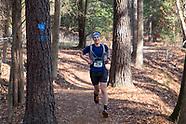 RAD Marathon Quarry & Finish
