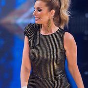 NLD/Hilversum/20130706 - Finale X-Factor 2013, jurylid Candy Dulfer
