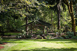 Quinn Mountain, located in the Columbia River Gorge, is a beautiful space for small weddings, elopements, and retreats.  More info at http://www.columbiagorgeministers.com/