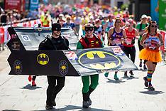 2018_04_22_2018_London_Marathon_LNP