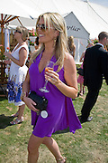 2008 Cartier International Polo Day, Guards Polo Club. Windsor.  July 27, 2008 in Windsor TINA HOBLEY, 2008 Cartier International Polo Day, Guards Polo Club. Windsor.  July 27, 2008 in Windsor *** Local Caption *** -DO NOT ARCHIVE-© Copyright Photograph by Dafydd Jones. 248 Clapham Rd. London SW9 0PZ. Tel 0207 820 0771. www.dafjones.com. -DO NOT ARCHIVE-© Copyright Photograph by Dafydd Jones. 248 Clapham Rd. London SW9 0PZ. Tel 0207 820 0771. www.dafjones.com.