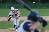 07-24-19-Ashland-Baseball