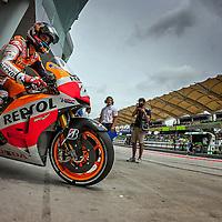 2013 RD15 MOTOGP MALAYSIA