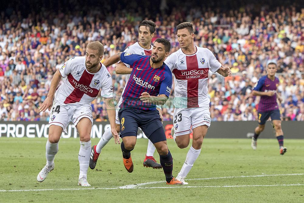 صور مباراة : برشلونة - هويسكا 8-2 ( 02-09-2018 )  20180902-zaa-n230-464