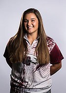 OC Women's Bowling Team and Individuals<br /> 2019-2020 Season