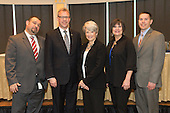 2014-04-30 MTEF Breakfast