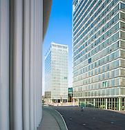 Architekt Luxemburg philharmonie luxemburg philharmonie luxembourg images jörn