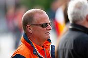 Henk van Dijk<br /> © DigiShots