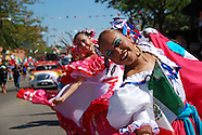 "USA ""Mexican Independence Day, Chicago"" Jay Dunn"