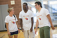 OSU-Nursing-Dodgeball