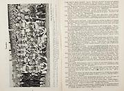 All Ireland Senior Hurling Championship Final,.Brochures,.04.09.1949, 09.04.1949, 4th September 1949, .Tipperary 3-11, Laois 0-3, .Minor Kilkenny v Tipperary, .Senior Tipperary v Laois, .Croke Park, .