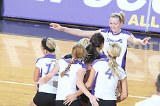 Volleyball M3 FGCU vs Lipscomb