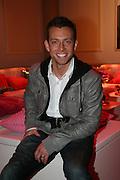 RTL Persdag Najaar 2010