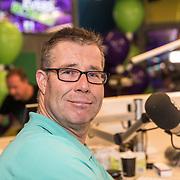 NLD/Hilversum/20181221 - Afscheidsuitzending Edwin Evers, Rick Romijn