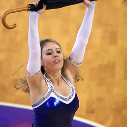 20080531: Basketball - DP, Helios Domzale vs Union Olimpija