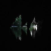 Palawan - Puerto Princesa Underground River