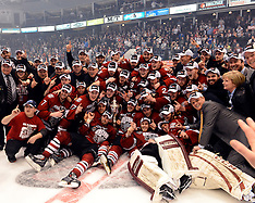 2014 OHL Championship Series