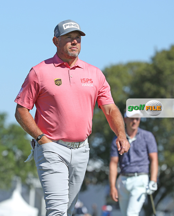 Lee Westwood (ENG) during round 3 of the Honda Classic, PGA National, Palm Beach Gardens, West Palm Beach, Florida, USA. 29/02/2020.<br /> Picture: Golffile | Scott Halleran<br /> <br /> <br /> All photo usage must carry mandatory copyright credit (© Golffile | Scott Halleran)