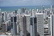 Recife_PE, Brasil.<br /> <br /> Imagem aerea de Recife, Pernambuco.<br /> <br /> Aerial view of Recife, Pernambuco.<br /> <br /> Foto: LEO DRUMOND / NITRO<br /> <br /> Foto: LEO DRUMOND / NITRO